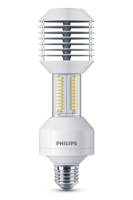 Philips Lighting Philips TrueForce LED Road