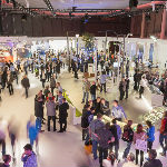 Event Philips Lighting - Provada