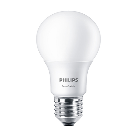 Philips SceneSwitch