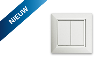 Easyfit switches dubbel